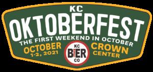 KC Oktoberfest 2021
